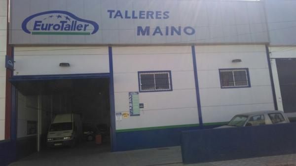 Imagen taller3
