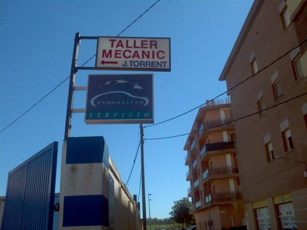 Imagen taller1