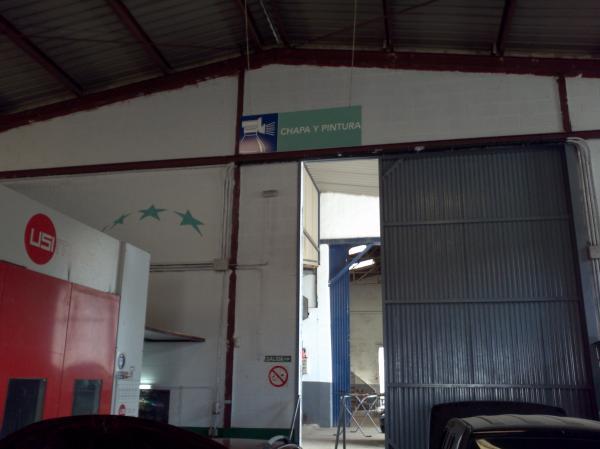 Imagen taller4