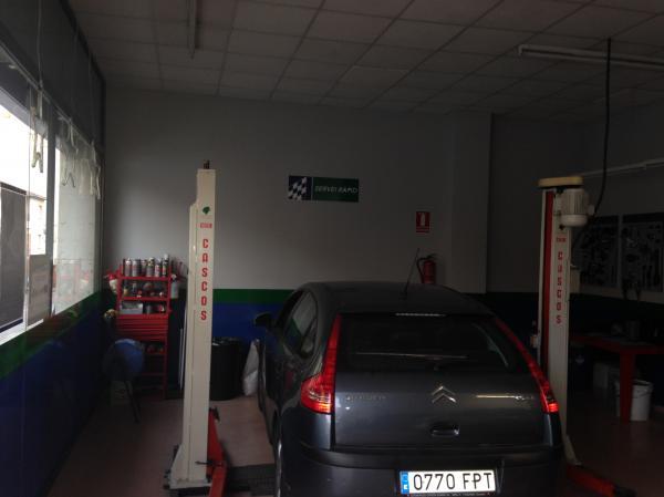 Imagen taller6