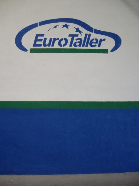 Imagen taller19